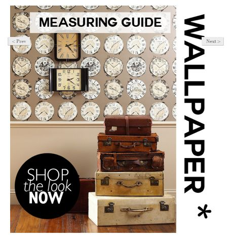 Home maker's guide to wallpaper. Read more in The Magazine > http://www.diligo.co.za/magazine/2013/06/24/home-makers-guide-for-wallpaper/