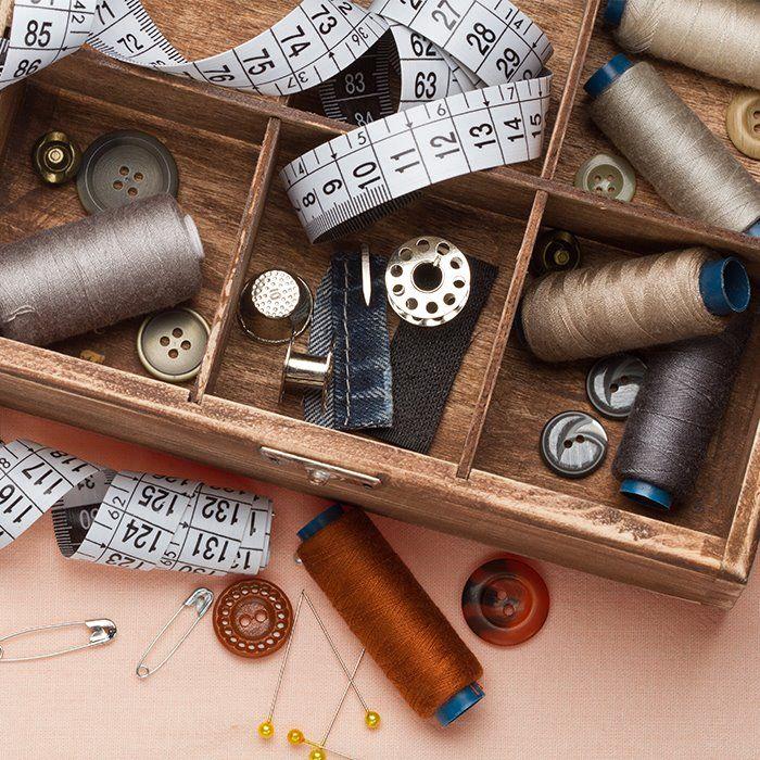 Cacharrería Bombay: Insumos para la confección y las manualidades, cremalleras, herrajes, broches, apliques, encajes, sesgos, reatas, elásticos ...