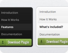 Page Scroller is a powerful JavaScript based smooth-scrolling navigation plugin