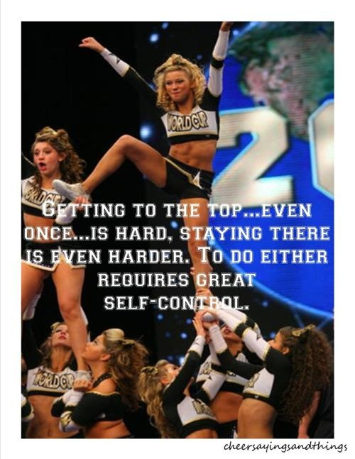 Cheer Sayings & Things: World Cup