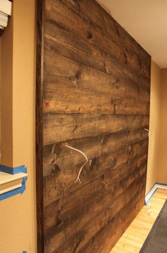 17 Best Images About Diy Headboards On Pinterest Diy