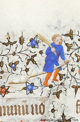 MS M.1004, fol. 096r_1420-1425c (Paris)_Pierpoint Morgan Library