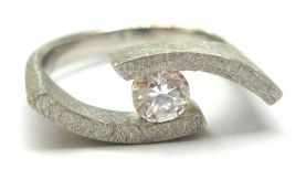 Massive CLEARANCE SALE exclusively at #Capri #Jewelers #Arizona ~ www.caprijewelersaz.com  ♥