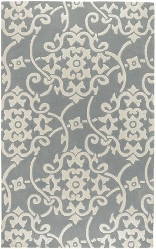 Home Offices, Cosmopolitan Rectangle   Area Rug, Home Offices | Havertys  Furniture