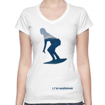 LT MME SURF