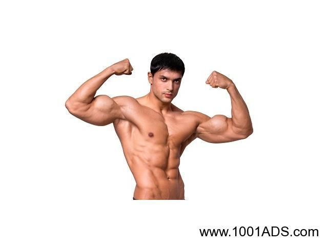 #Managing #Weight #Gain - #Information #And #Support #Please #Contact :- #Dr #Hashmi #PH:- +91 9999156291