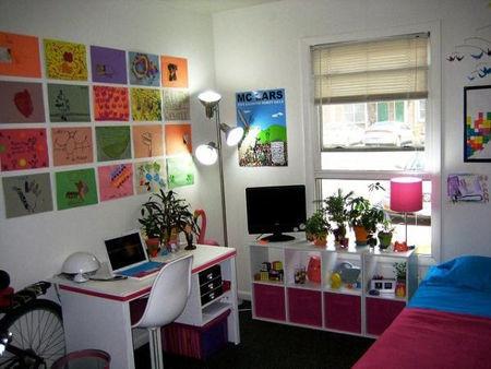 dorm roomDorm Room Decorations, Dorm Rooms Decorating, Room Decor Ideas, Dorm Room Designs, Room Ideas, Room Decorating Ideas, Dorm Ideas, Colleges Dorm, Bedrooms Ideas