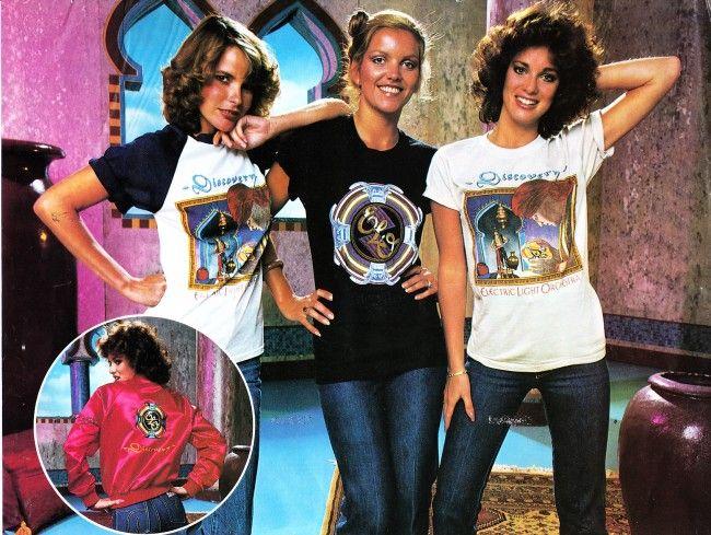 1970s fashion advertisements - Google Search