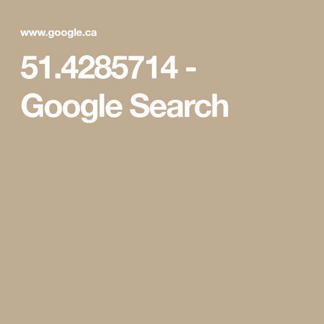 51.4285714 - Google Search