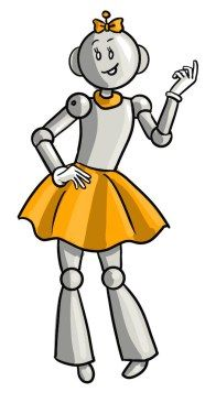 (2017-05) Robotpige