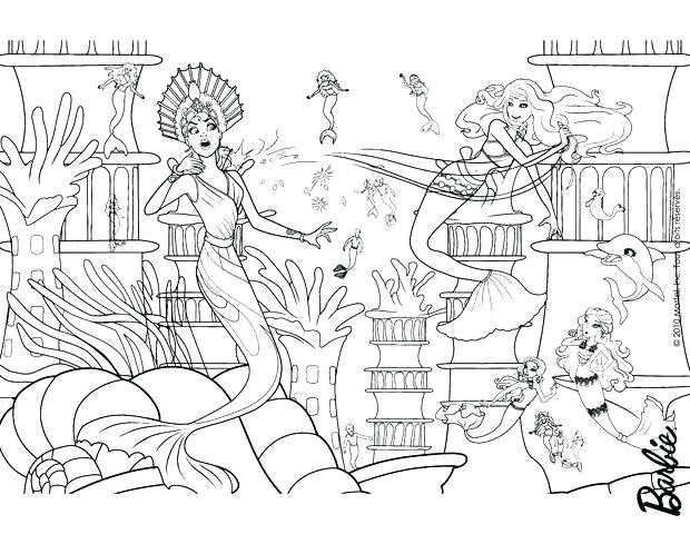 Barbie Coloring Pages For Teenager Free Coloring Sheets Mermaid Coloring Pages Barbie Coloring Pages Cute Coloring Pages