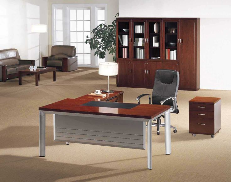 30 Executive Office Desk for Sale - Modern Furniture Cheap Check more at http://michael-malarkey.com/executive-office-desk-for-sale/