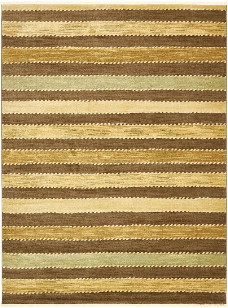 Brown 10' x 13' Kashkuli Gabbeh Rug | Area Rugs | eSaleRugs