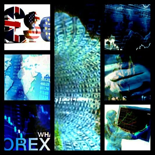 All things Forex: Mouse Forex, Trade Forex, Forex Trade, Things Forex, Bullandbearishm Forex, Forex Forex