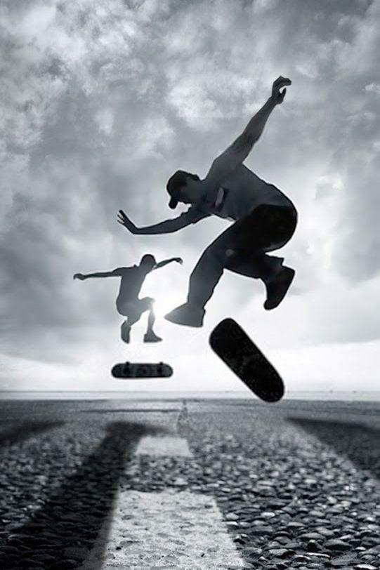 longboarding, longboard, longboards, skateboards, skating, skate, skateboard, skateboarding, sk8, carve, carving, cruising, bombing, bomb, bomb hills not countries, hill, hills, roads, pavement, #longboarding #skating