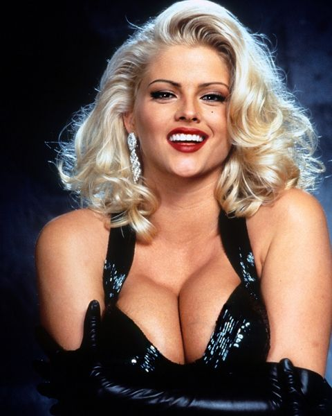 149 best Anna Nicole Smith images on Pinterest Anna nicole smith