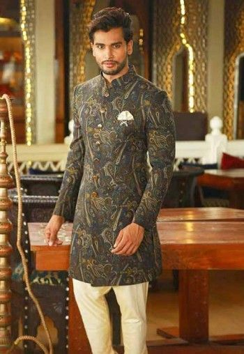4259804fa8e5d 12 Style Lessons Every Indian Man Should Learn From Mr World Rohit  Khandelwal