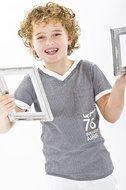 Max-Blue-nights--streep jongens kleding Quapi Kidswear zomer collectie 2014 www.lotenlynn.nl