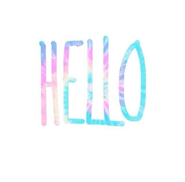 Hello from the other side