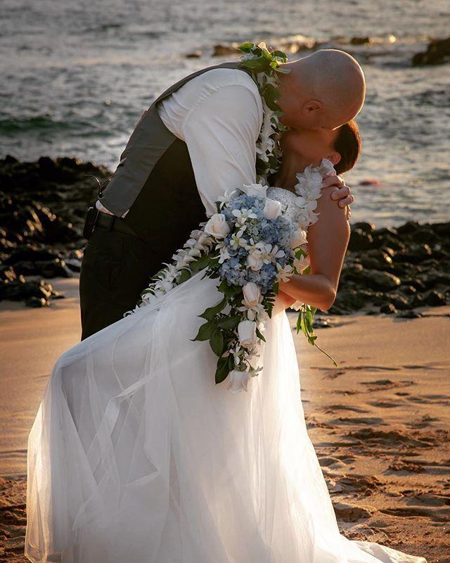Pin On Wedding Photographer