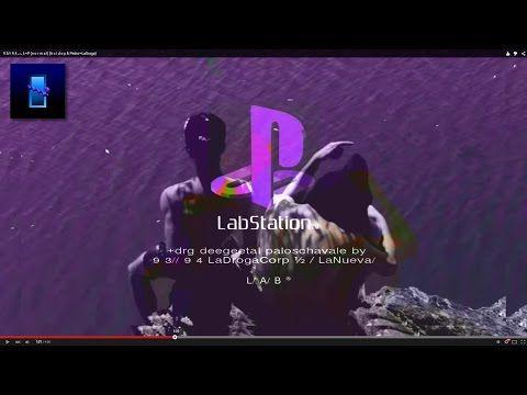 9 3// 9 4 _-_ L∞P :/n o r m a l) [A c 1 d o p & Pedro∞LaDroga] - YouTube