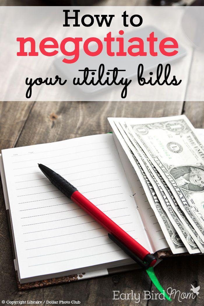 Best 25 Utility Bill Ideas On Pinterest Energy Saving
