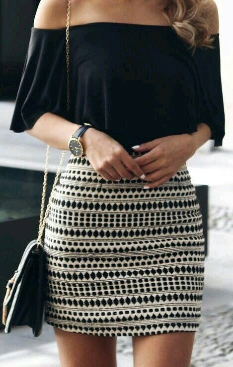 Find More at => http://feedproxy.google.com/~r/amazingoutfits/~3/sVP3sOChda8/AmazingOutfits.page