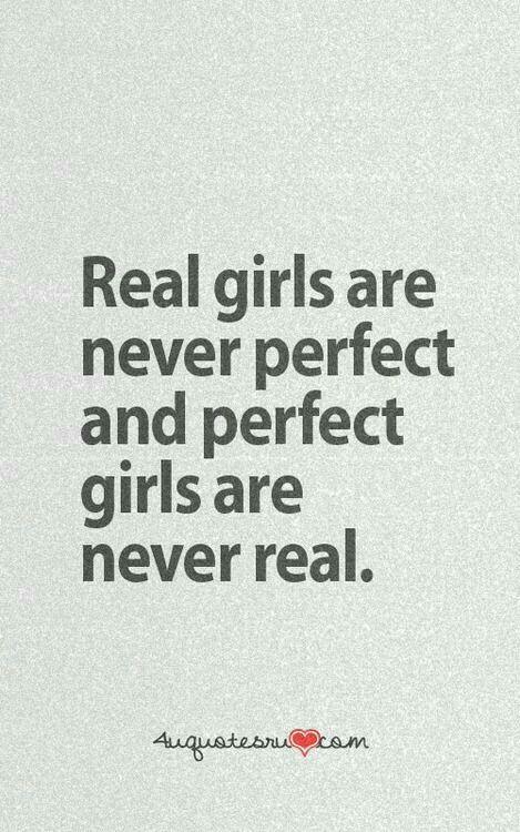 Very true!                                                                                                                                                                                 More