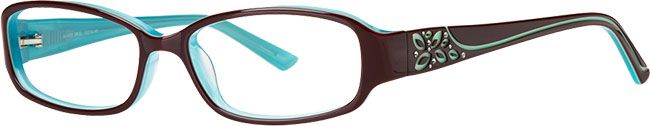 salsa brown style sa 4003 designerframes spring into fashion pinterest brown style and for women