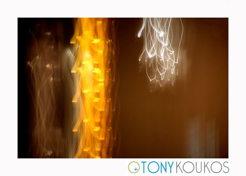 lumiere, light streaks, colour, radiance, motion, abstract