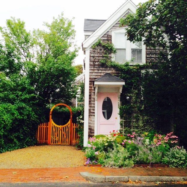 Best 25 Nantucket Cottage Ideas On Pinterest Nantucket