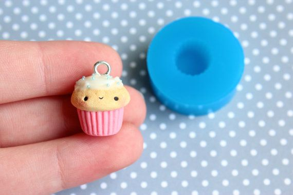 Hey, I found this really awesome Etsy listing at https://www.etsy.com/listing/234469745/12-mm-mini-cupcake-base-mold