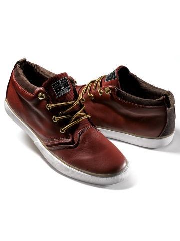 Long dress shoes quiksilver