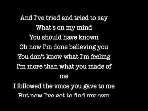 listen beyonce lyrics - Google Search