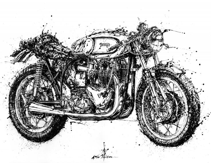 moto art. moto art-poster extrait de la pop-up gallery oil \u0026 ink art c