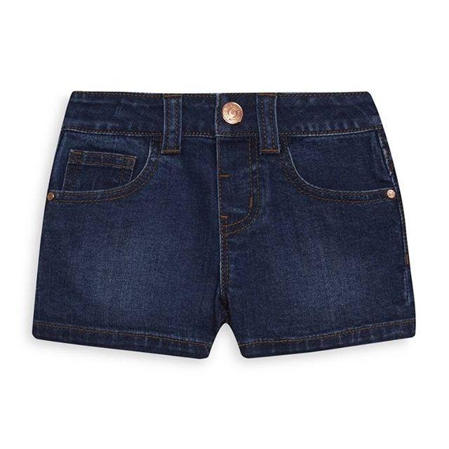 Pantalones cortos Indigo Chica Joven  Categoría:#niña #primark_niños #ropa_niña_2-7_años en #PRIMARK #PRIMANIA #primarkespaña  Más detalles en: http://ift.tt/2DGahgI