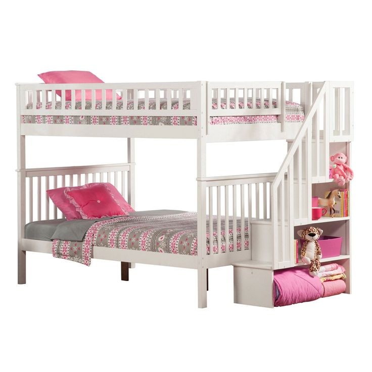 the 25 best bunk bed crib ideas on pinterest cot bunk bed baby and toddler shared room and toddler and baby room