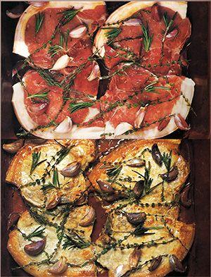 Рецепт «Запеченные свиные отбивные с пикантным соусом» из книги «Фастфуд». Этот рецепт из раздела «Блюда из мяса». #recipe #cookbooks #cookbooksru #gordonRamsay