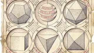 Euler's Theorem & the Platonic Solids / 12.1 - YouTube