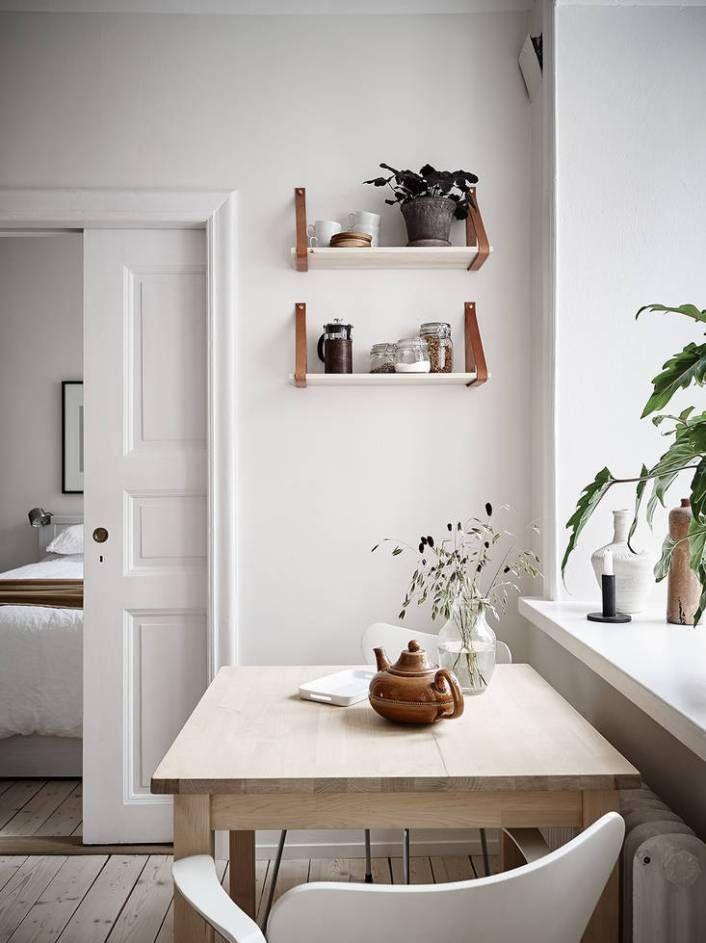578 besten küchen \/\/ kitchen Bilder auf Pinterest - kleiner tisch k che