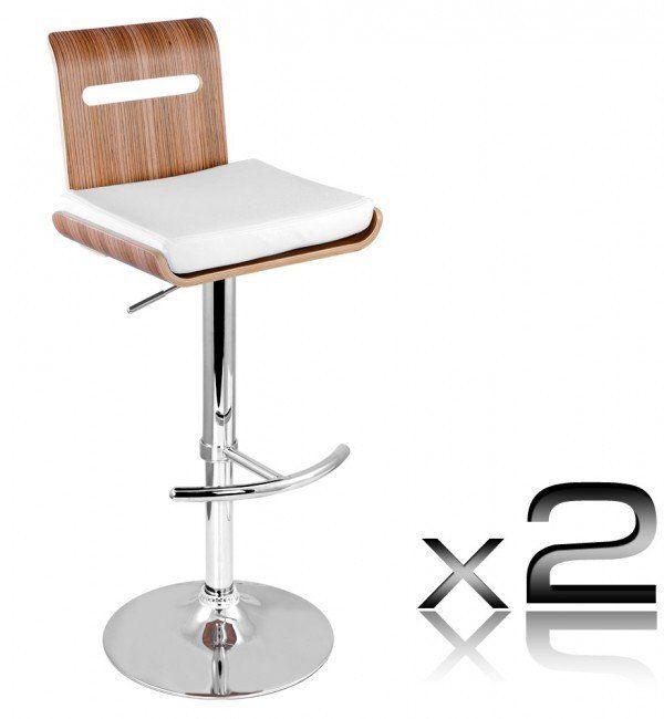 White Breakfast Bar best 25+ wooden breakfast bar stools ideas on pinterest