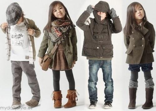 winter layeringFashion Kids, Little Girls, Kids Style, For Kids, Kids Fashion, Children Clothing, Cute Outfit, Kids Clothing, Girls Outfit