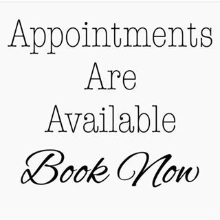 Come in today and get the hair style you've dreamed for. Pamper yourself! We offer a variety of services. From Hair, Nails, Facials and Waxing! Call today to make an appointment or Book online! http://www.laniakeasalonandspa.com -Or- Call us at (727) 576-0782 We look forward to seeing you!