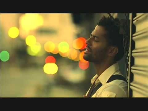 "Eric Benet ""Chocolate Legs ~ This man can sing....#dapmediagroup"