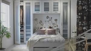 built in closet white - Google Search