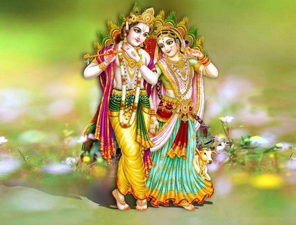 1000 Radha Krishna Hd Images Wallpaper Pics Photos Greetings Whatsapp Facebook New Best Lord Krishna Wallpapers Lord Krishna Images Krishna Wallpaper