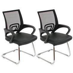 Come arredare l'ufficio, Per il mobilio ho scelto di acquistare tutto sul sito Sediadaufficio, ve ne avevo già parlato per le sedie per bambini. http://www.blogfamily.it/28031_come-arredare-l-ufficio/