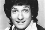 "Ronald Gabriel ""Ron"" Palillo (April 2, 1949 – August 14, 2012) was an American television and film actor.[3][4]    Palillo was best known for his role as high school student Arnold Dingfelder Horshack on the ABC sitcom Welcome Back, Kotter, which aired from 1975 to 1979."