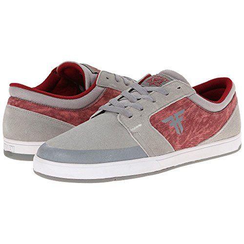 (フォールン) Fallen メンズ シューズ・靴 スニーカー Torch 並行輸入品  新品【取り寄せ商品のため、お届けまでに2週間前後かかります。】 表示サイズ表はすべて【参考サイズ】です。ご不明点はお問合せ下さい。 カラー:Cement Grey/Oxblood Acid 詳細は http://brand-tsuhan.com/product/%e3%83%95%e3%82%a9%e3%83%bc%e3%83%ab%e3%83%b3-fallen-%e3%83%a1%e3%83%b3%e3%82%ba-%e3%82%b7%e3%83%a5%e3%83%bc%e3%82%ba%e3%83%bb%e9%9d%b4-%e3%82%b9%e3%83%8b%e3%83%bc%e3%82%ab%e3%83%bc-torch-%e4%b8%a6/