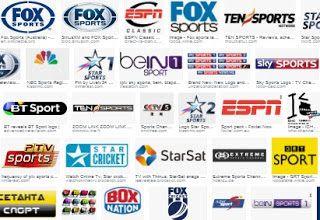SPORT Free IPTV List Daily Updated | FREE IPTV | iptv | Sports